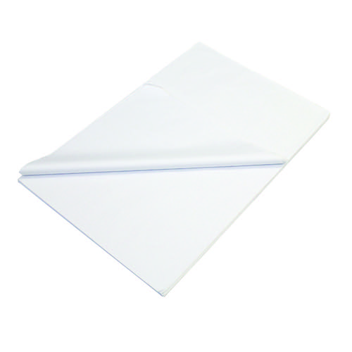 Bright Ideas Tissue Paper White (Pack of 480) BI2566
