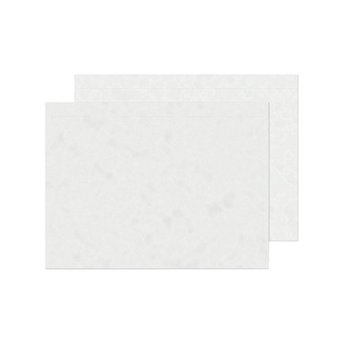 GoSecure Documents Envelopes Documents Enclosed Peel and Seal C4 (Pack of 500) PDE50