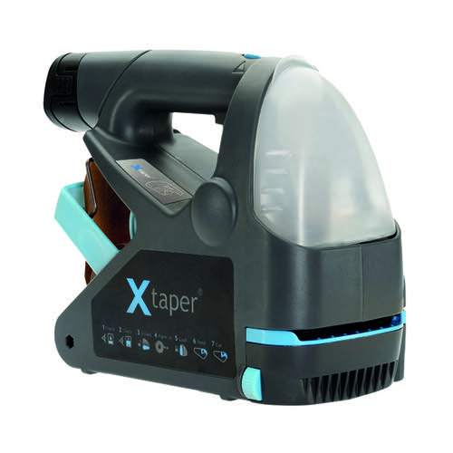 Xtaper Gummed Paper Tape Dispenser EN700