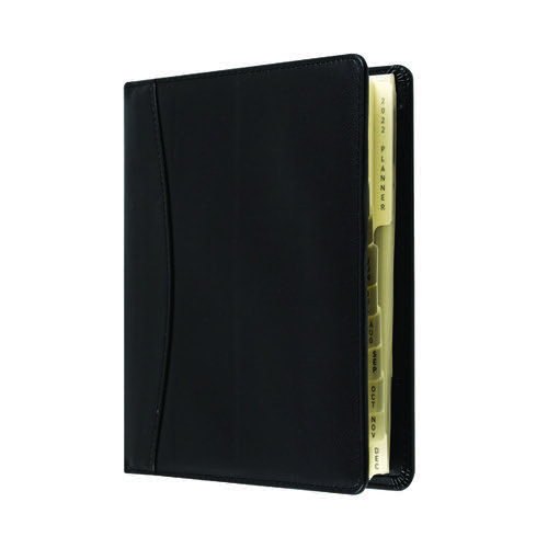 Collins Elite Compact Diary Day Per Page 2022 1140V