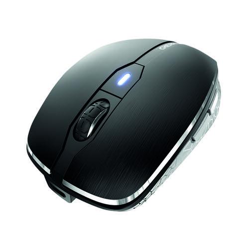 Cherry MW 8 Advanced Wireless Mouse JW-8000