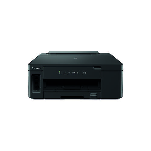 Canon PIXMA GM2050 Single Function Mono Printer 3110C008