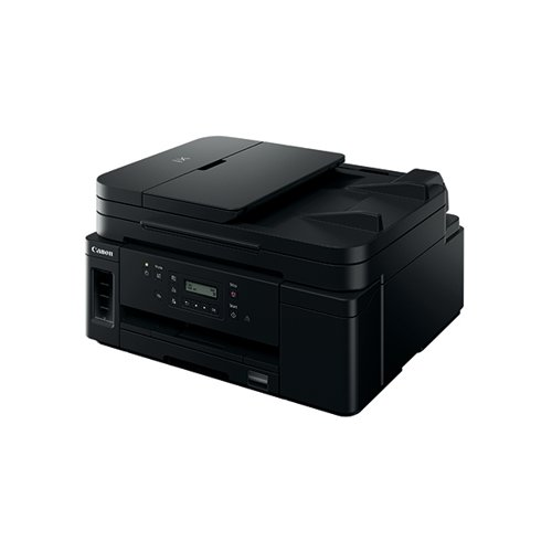 Canon PIXMA Inkjet Printer GM4050 3111C008