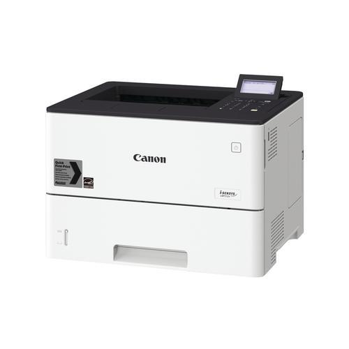 Canon i-SENSYS LBP312x A4 Mono Laser Printer - 0864C009
