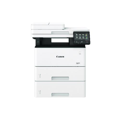 Canon i-SENSYS MF522x Multifunction Laser Printer 2223C009