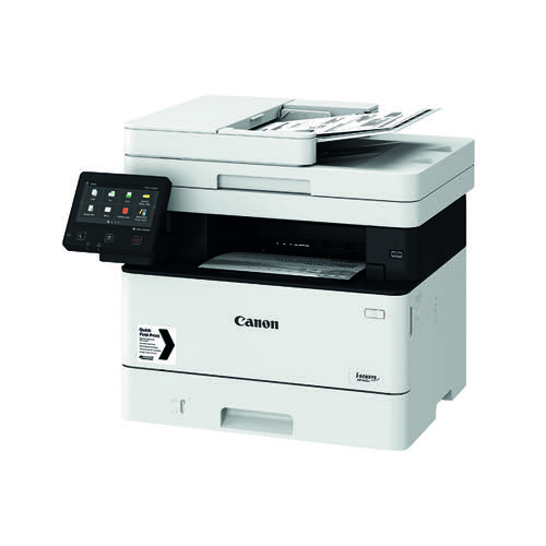 Canon i-SENSYS MF449x Multifunction Printer 3514C032