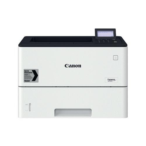 Canon i-SENSYS LBP325x Printer 3515C013
