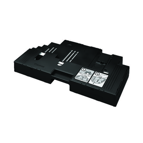 Canon MC-G02 Maintenance Cartridge 4589C003