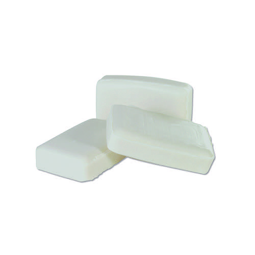 Buttermilk Soap Bar 70g (Pack of 72) NWT378