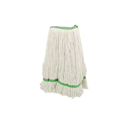 Kentucky Mop Head 450g Green 100921GN