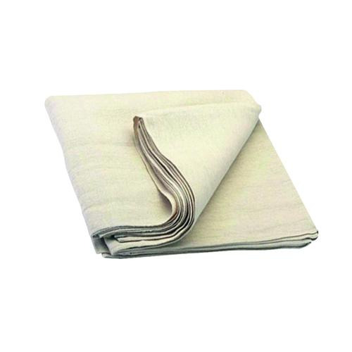 Twill Dust Sheet 12 x 9ft (Pack of 10) DY/DST/129