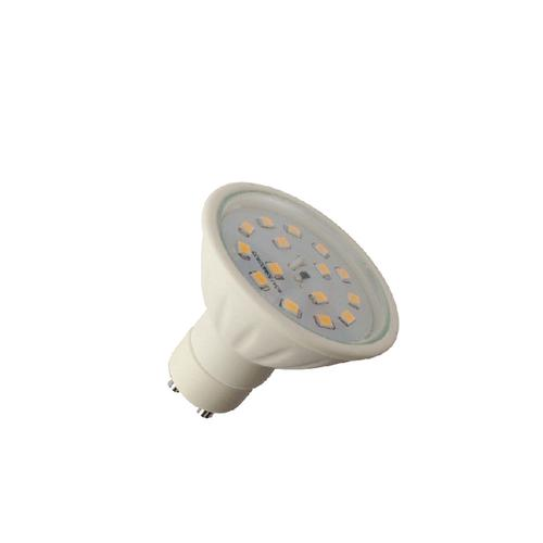 CED 5W GU10 420LM LED Lamp Cool White SMDGU5CW