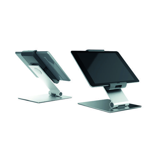 Durable Table Tablet Stand 893023