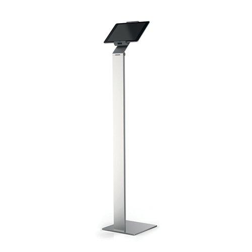 Durable Floor Tablet Stand 893223