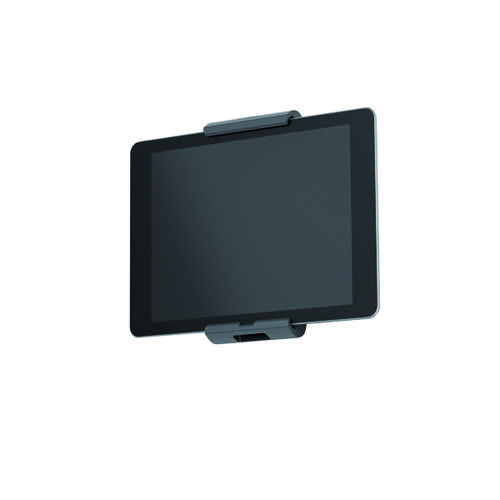 Durable Wall Tablet Stand 893323