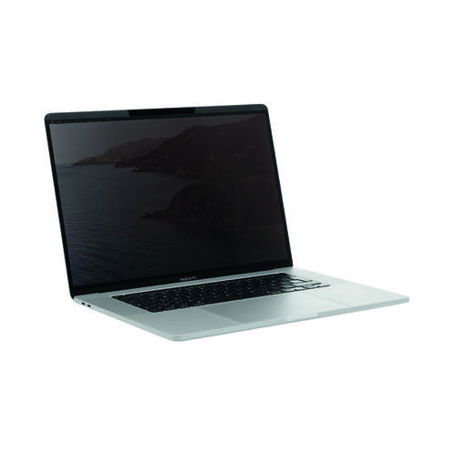 Durable Privacy Filter Macbook Air 13.3 Inch 515257