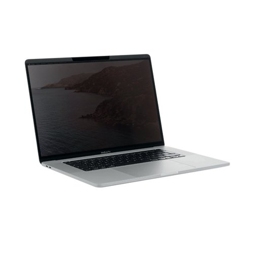 Durable Privacy Filter Macbook Pro 13.3 Inch 515357
