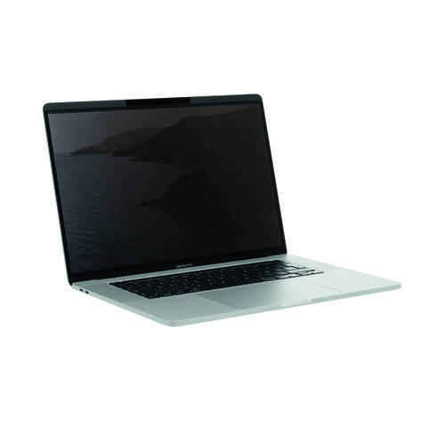 Durable Privacy Filter Macbook Pro 15.4 Inch 515457