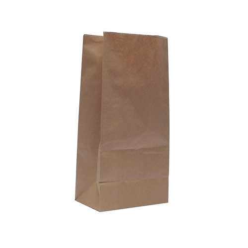 Paper Bag 150x250x305mm Brown (Pack of 500) 302165