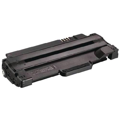 Dell Black Laser Toner Cartridge 593-10962