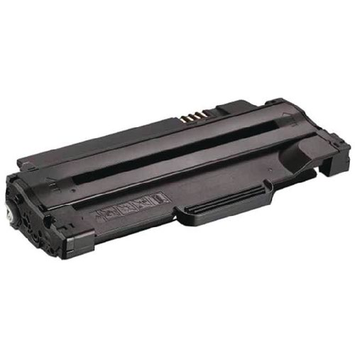 Dell Black Toner Cartridge High Capacity 593-10961