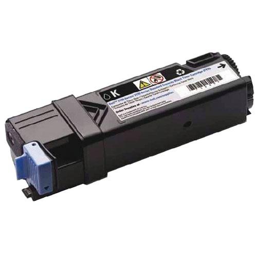 Dell Black Laser Toner Cartridge 593-11039