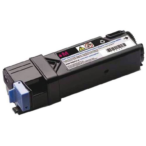 Dell Magenta Laser Toner Cartridge 593-11038