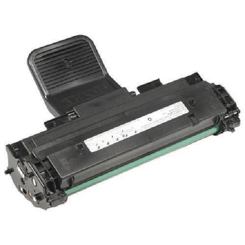 Dell Black Toner Cartridge (700 Page Capacity) 593-10094