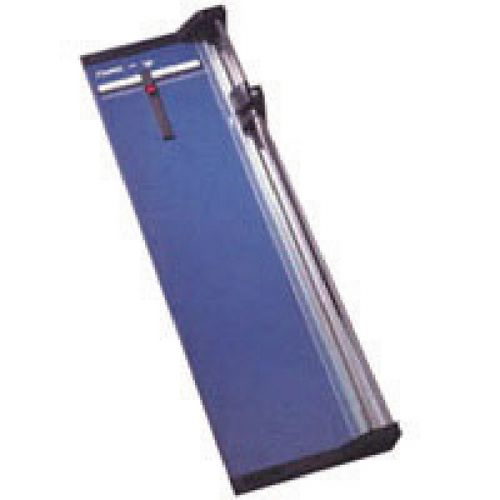 Dahle Professional Rotary Trimmer A1 556