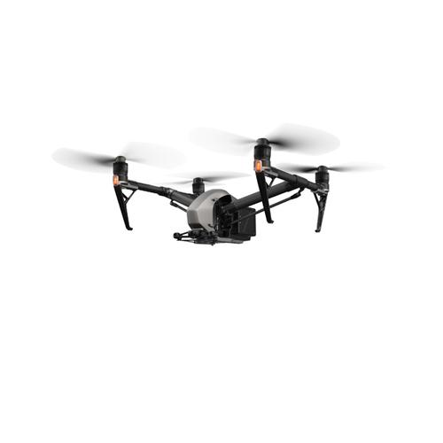 Compare retail prices of Dji Inspire 2 Drone Cp.Bx.000168.02 to get the best deal online