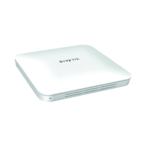 DrayTek VigorAP 1000C Ceiling Mount Access Point VAP1000C-K