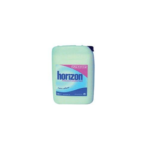 Diversey Horizon Deosoft Fabric Conditioner Concentrate 10 Litre 100853265