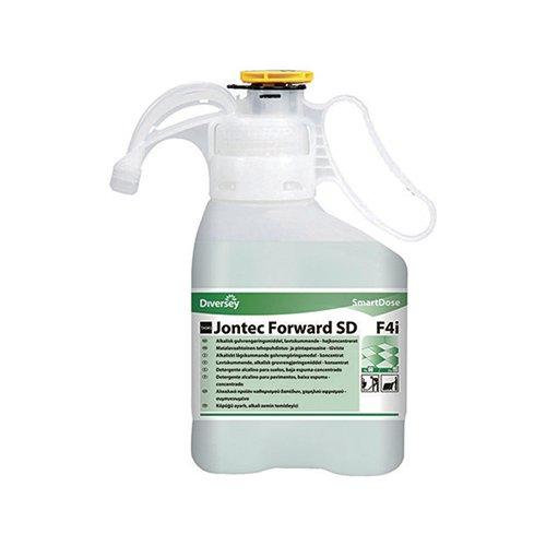 Taski Floor Cleaner Jontec Forward SD 1.4 Litre 7520206