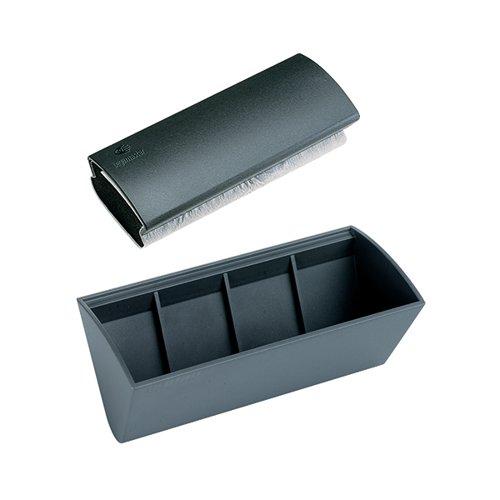 Legamaster Whiteboard Assistant Eraser/Marker Holder 1225-00