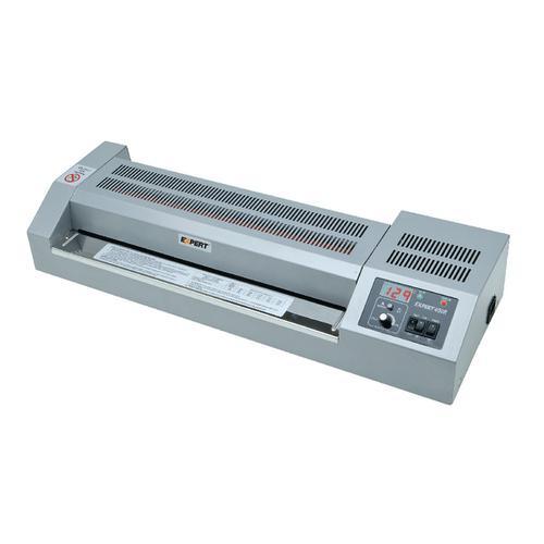Expert A2 Laminator Grey (Suitable up to 500 Micron) EX450R