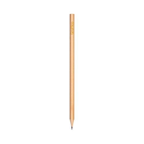Graffico Pencil HB (Pack of 500) EN05988