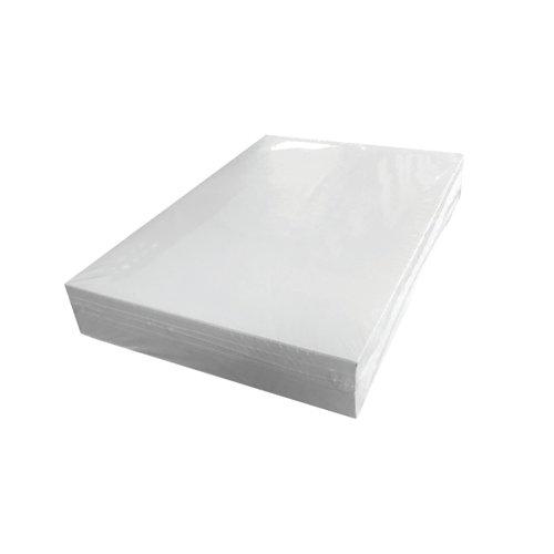 Loose Leaf Paper A4 Plain (Pack of 2500) EN09812