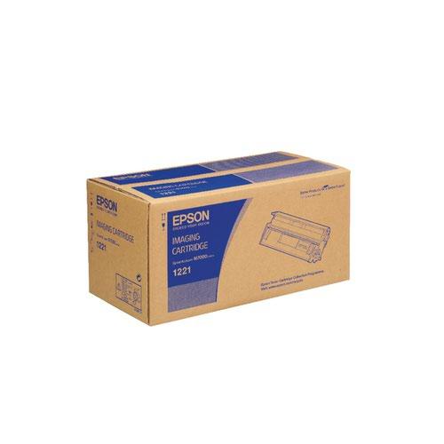 Epson S051221 Imaging Cartridge C13S051221