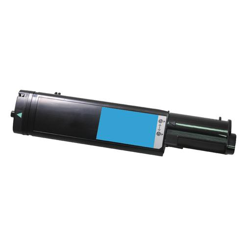 Epson S050189 Cyan Toner Cartridge High Capacity C13S050189 / S050189