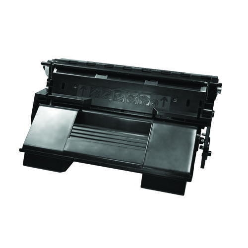 Epson EPL-N3000/T/D/T Black Imaging Cartridge C13S051111