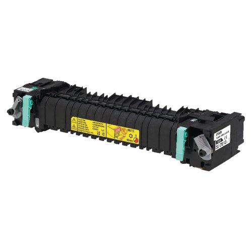 Epson S053049 Fuser Unit (100,000 Page Capacity) C13S053049