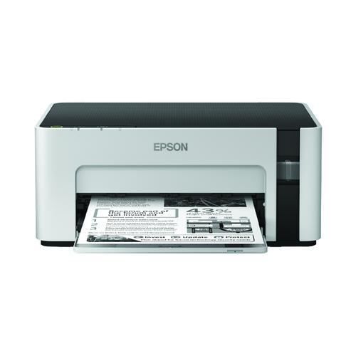 Epson EcoTank ETM1100 Inkjet Printer C11CG95402BY