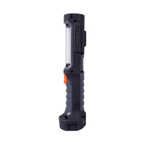 Energizer Hardcase Pro Worklight 639825