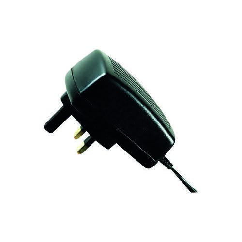 Dymo 40075 D1 240 Volt Adaptor S0721430