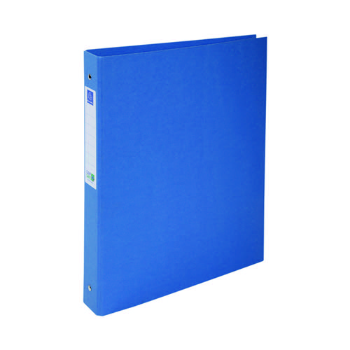Exacompta Clean Safe Ring Binder 30mm 4 Ring A4 51222E