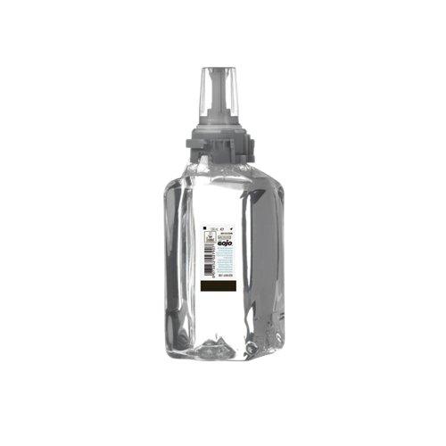 Gojo Mild Foam Hand Wash ADX-12 1250ml Refill Cartridge (Pack of 3