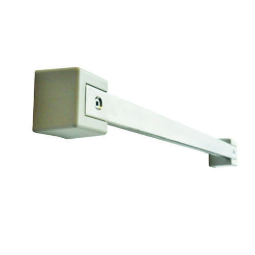 SafeDon Wall Mounted Rail SDR01