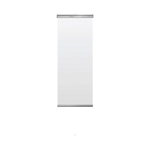 Helit Hygiene Roller Blind 800 x 2000mm H6817502