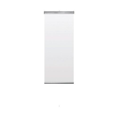 Helit Hygiene Roller Blind 1000 x 2000mm H6817602