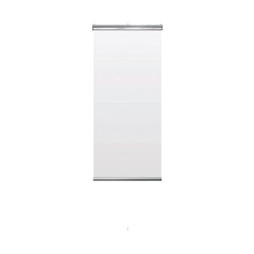 Helit Hygiene Roller Blind 1200 x 2000mm H6817702